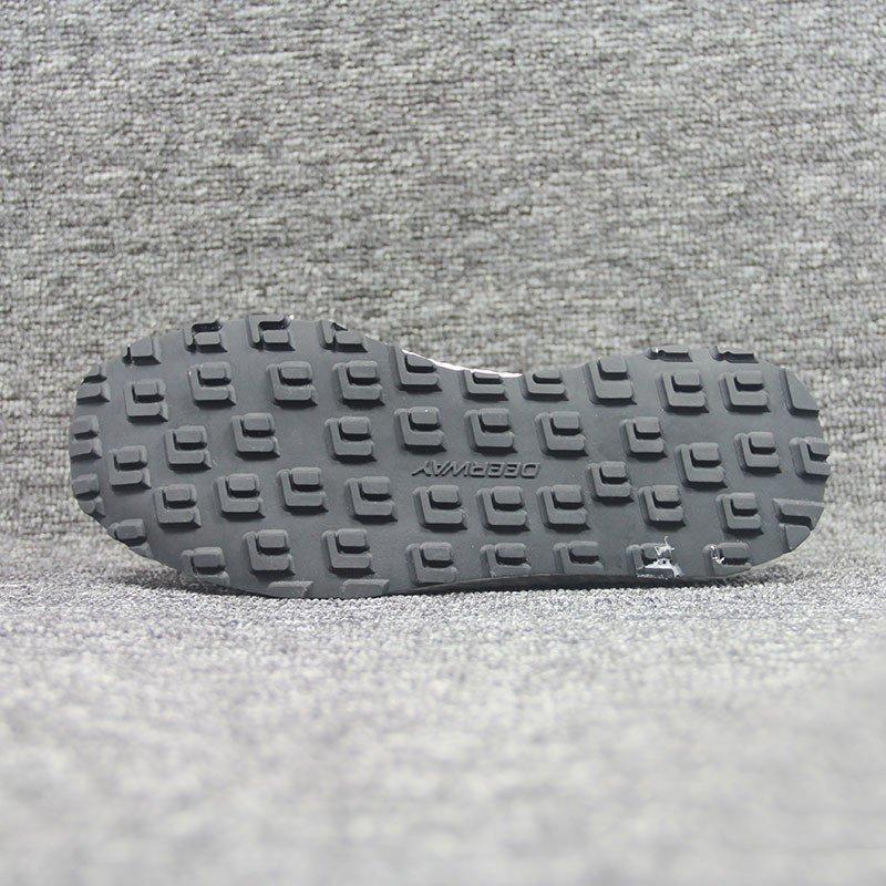 shoes-0001