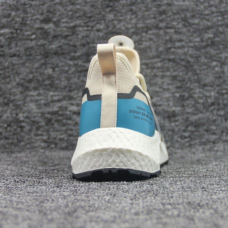 shoes-0004
