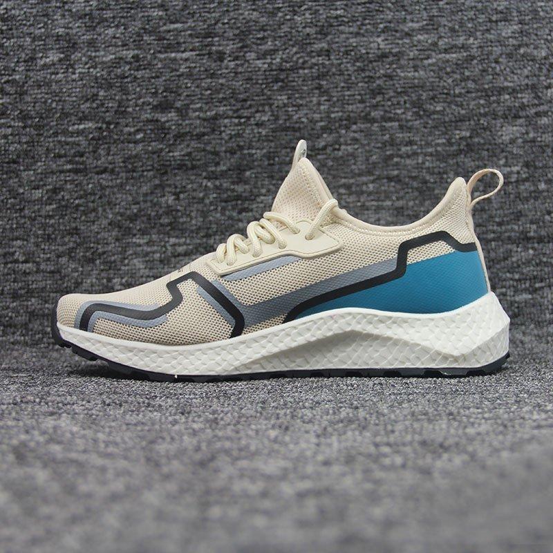 shoes-0005