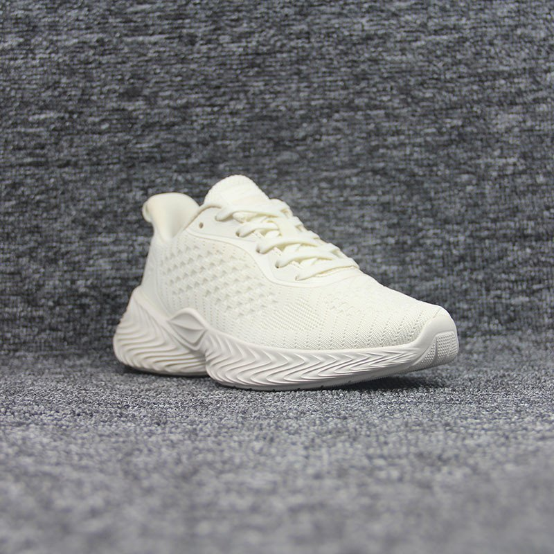 shoes-0007