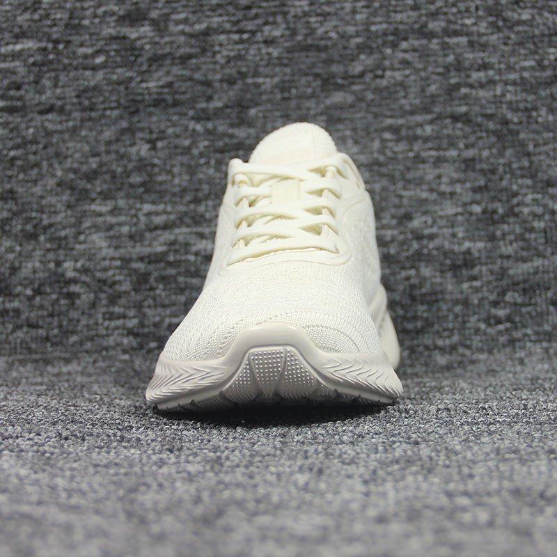 shoes-0008