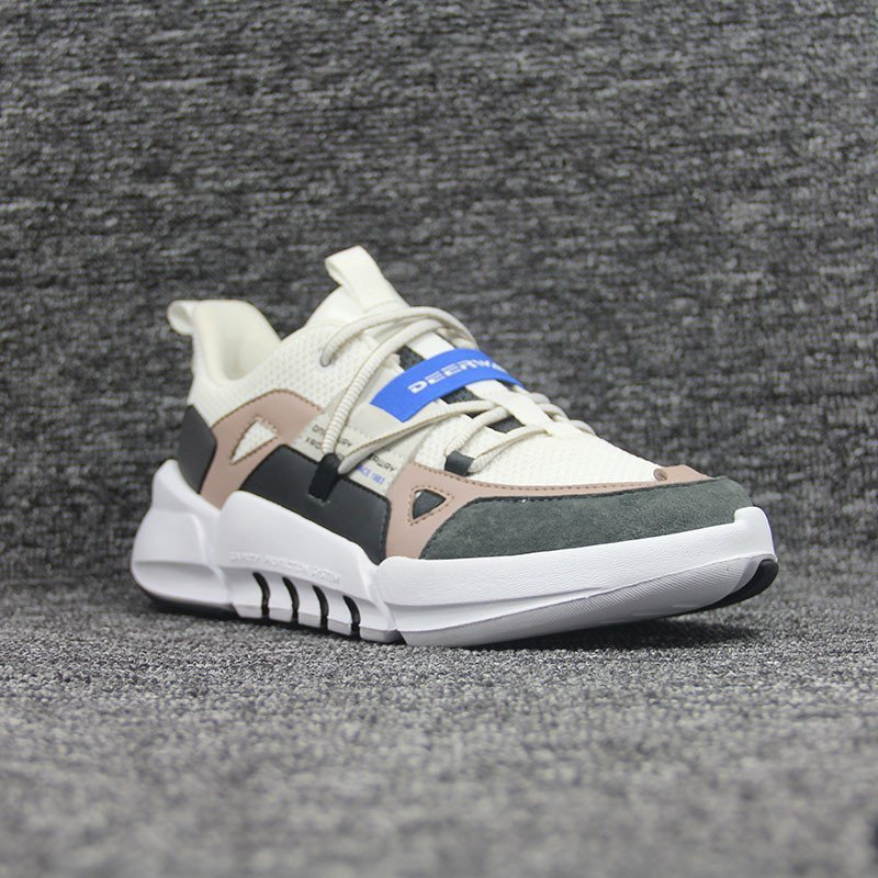 shoes-0013