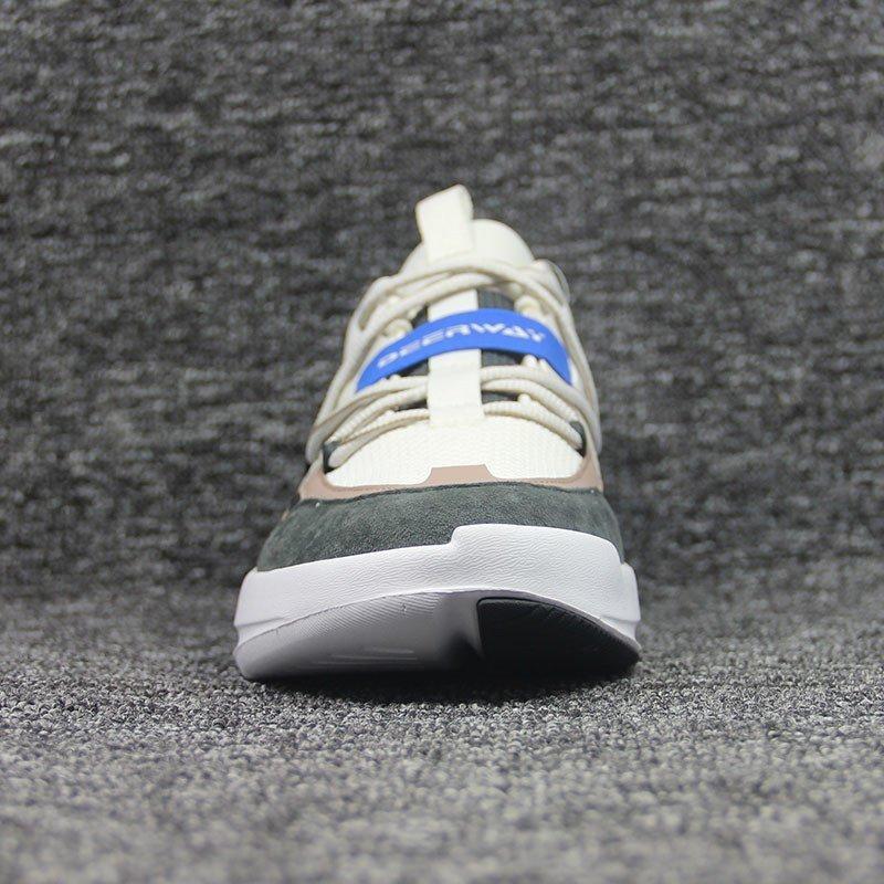 shoes-0014