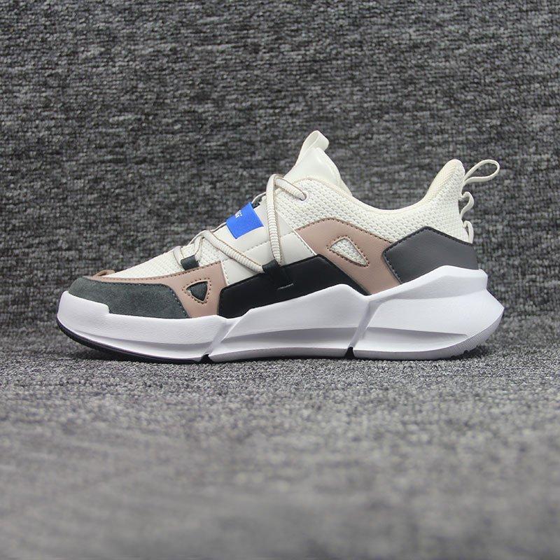shoes-0015