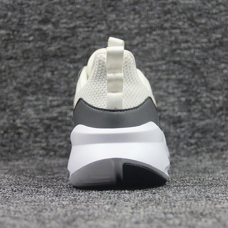shoes-0016