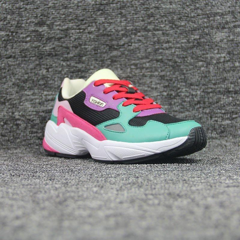 shoes-0036