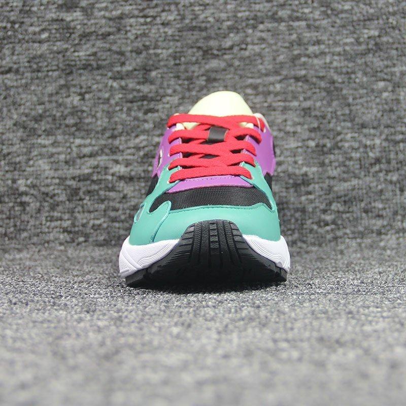 shoes-0037
