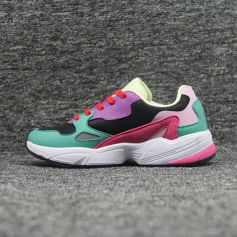 shoes-0038