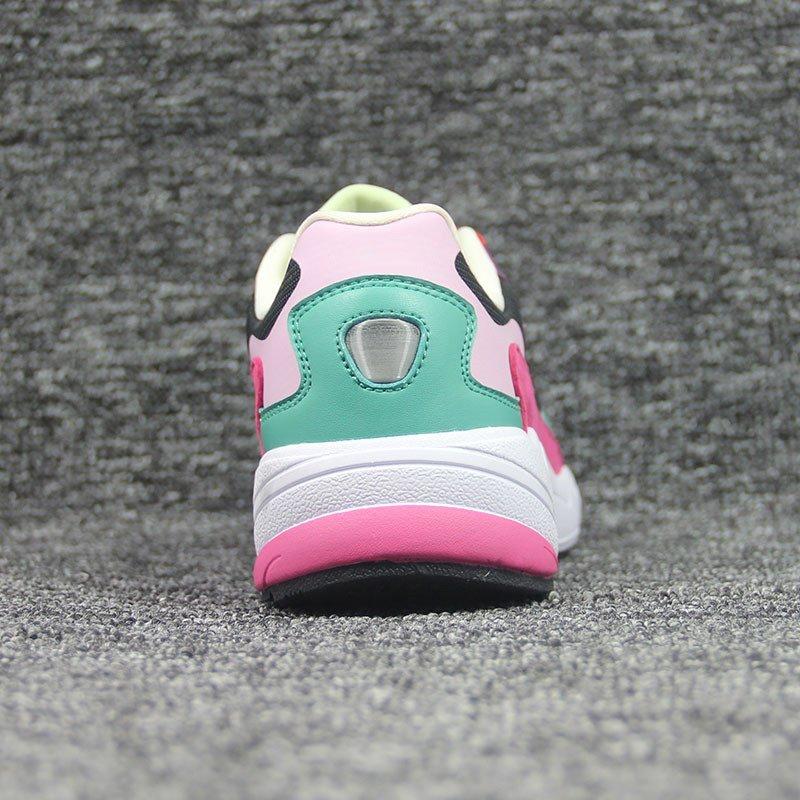 shoes-0039