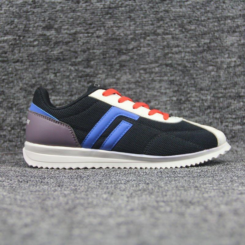 shoes-0047