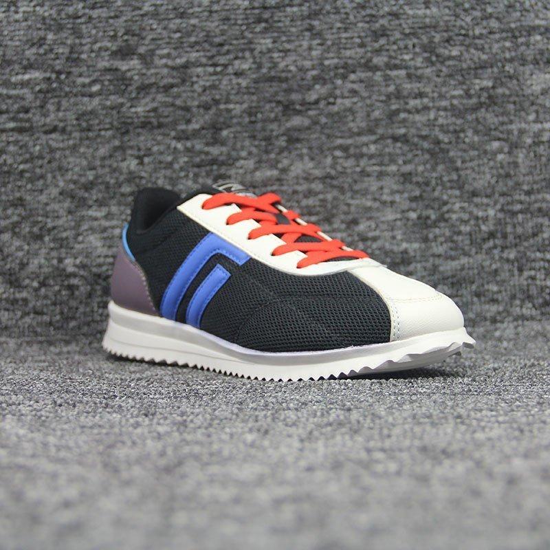 shoes-0048