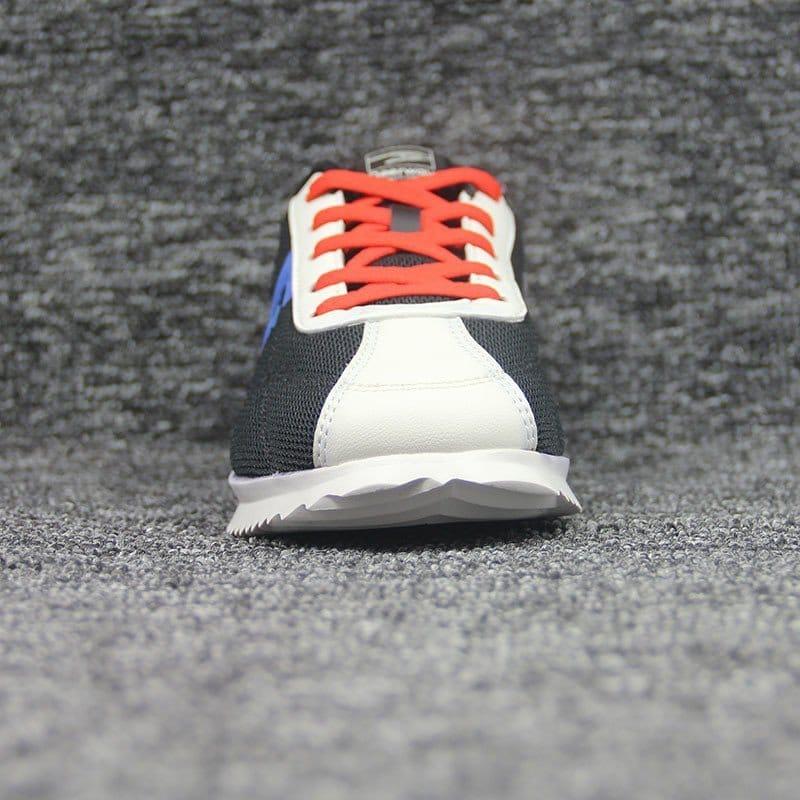 shoes-0049