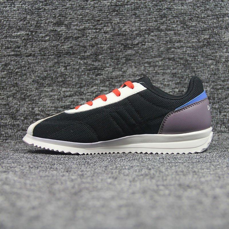 shoes-0050