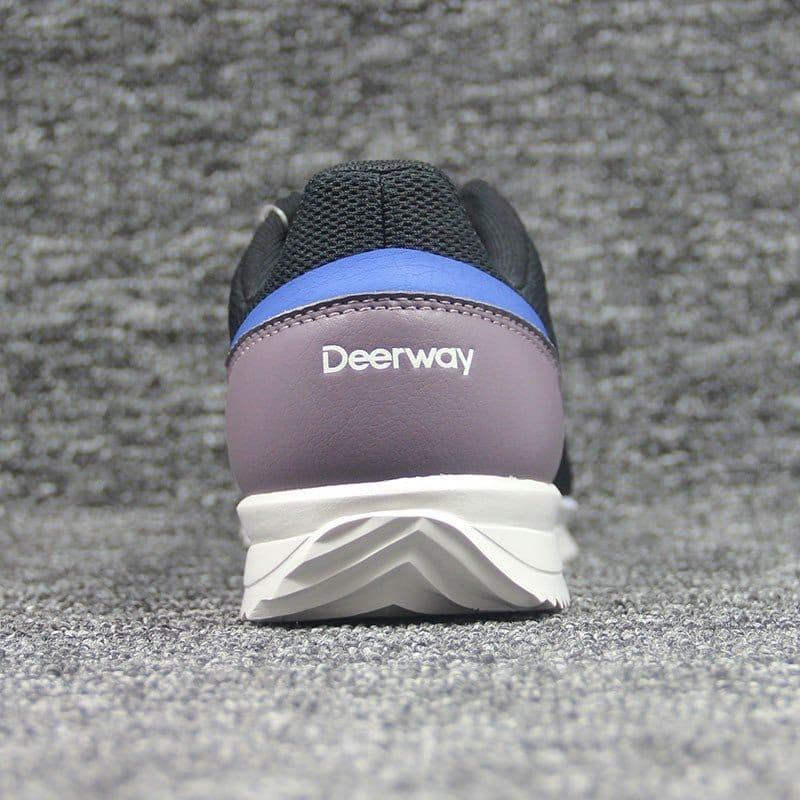 shoes-0051
