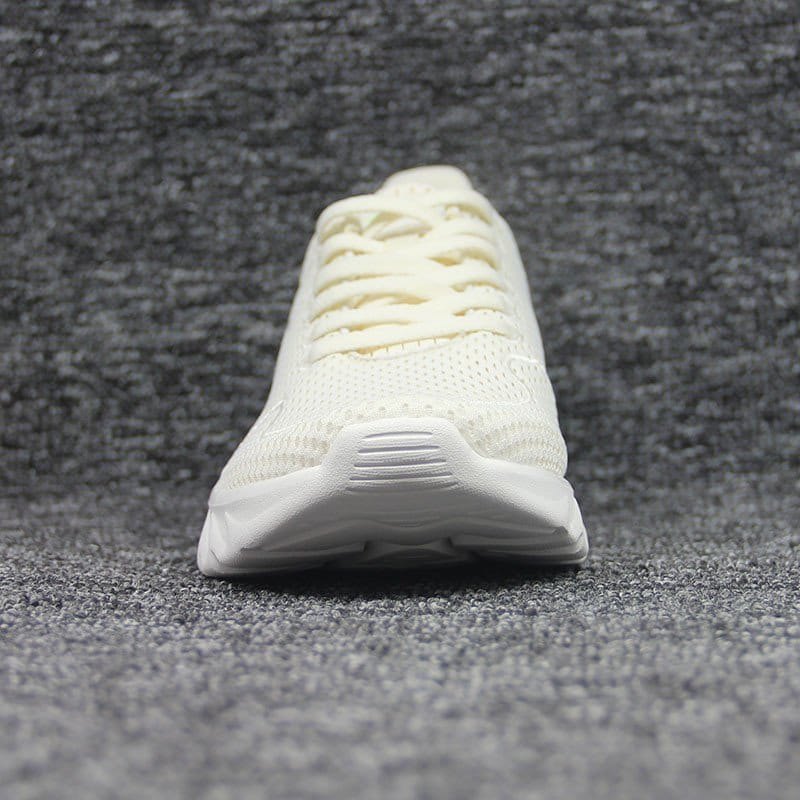 shoes-0056
