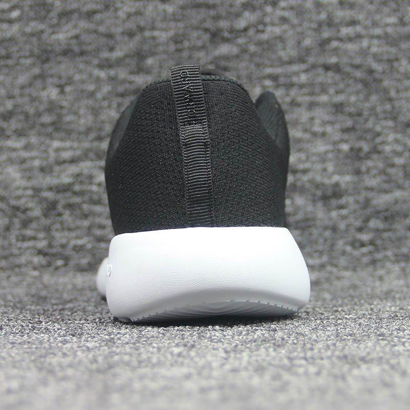 shoes-0147