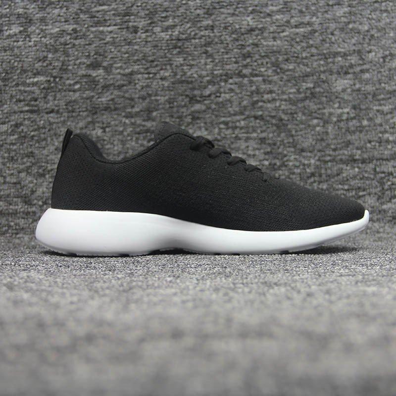 shoes-0148