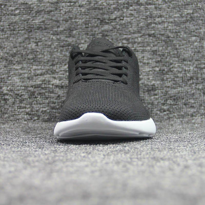 shoes-0149
