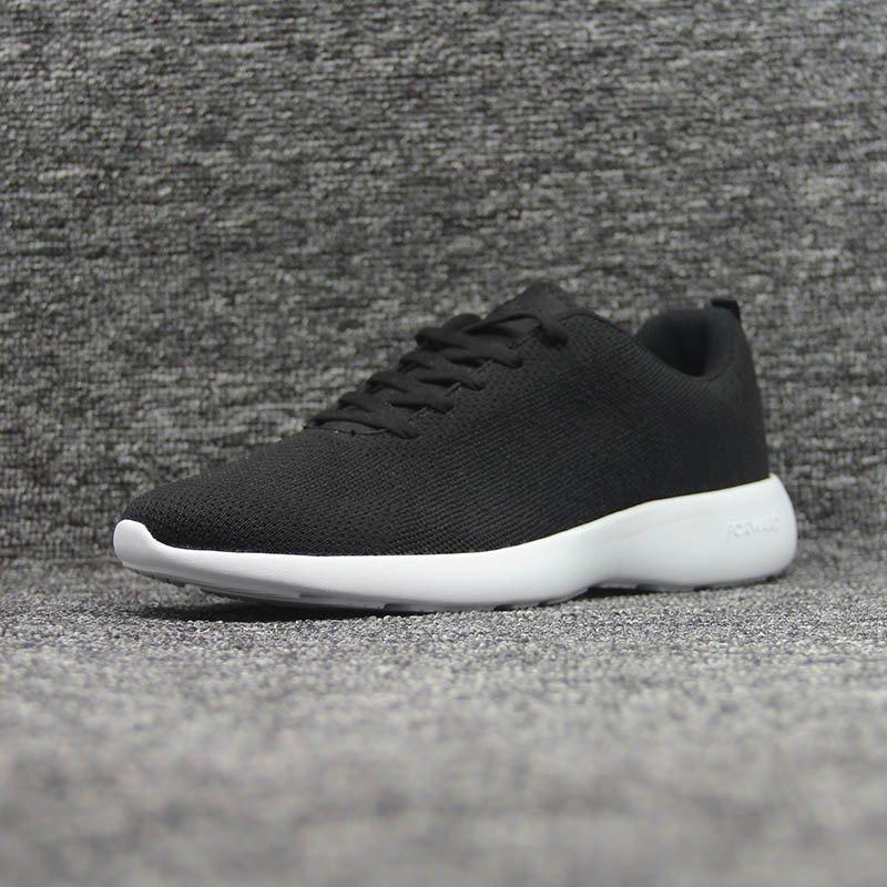 shoes-0150