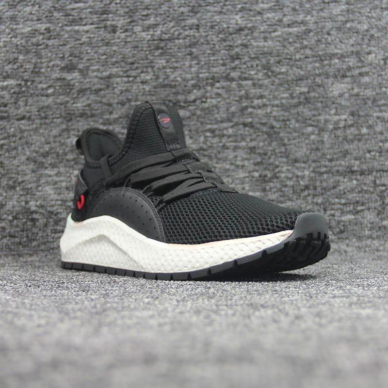 shoes-0159