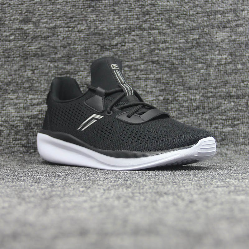shoes-0166