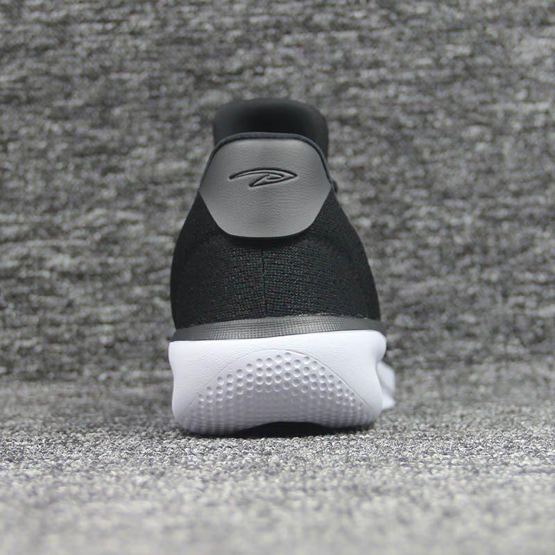 shoes-0169