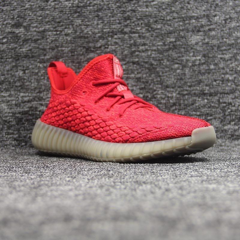 shoes-0172