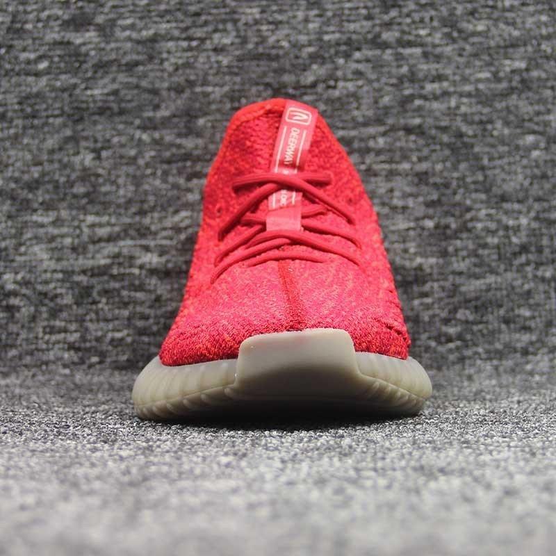 shoes-0173