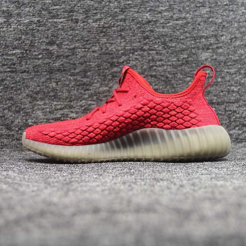 shoes-0174