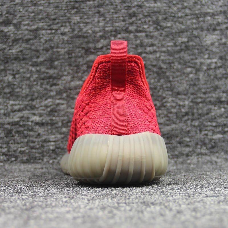 shoes-0175