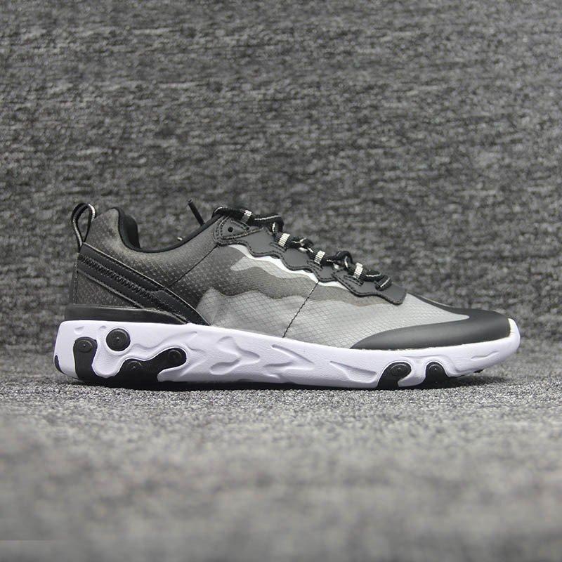 shoes-0183