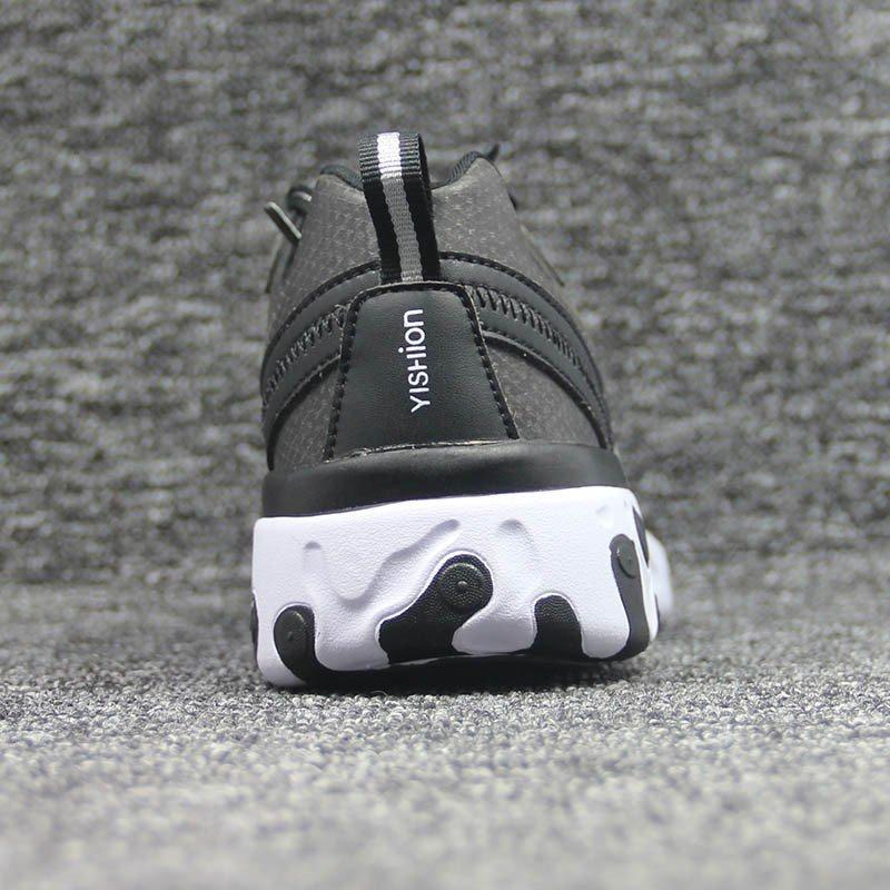 shoes-0185