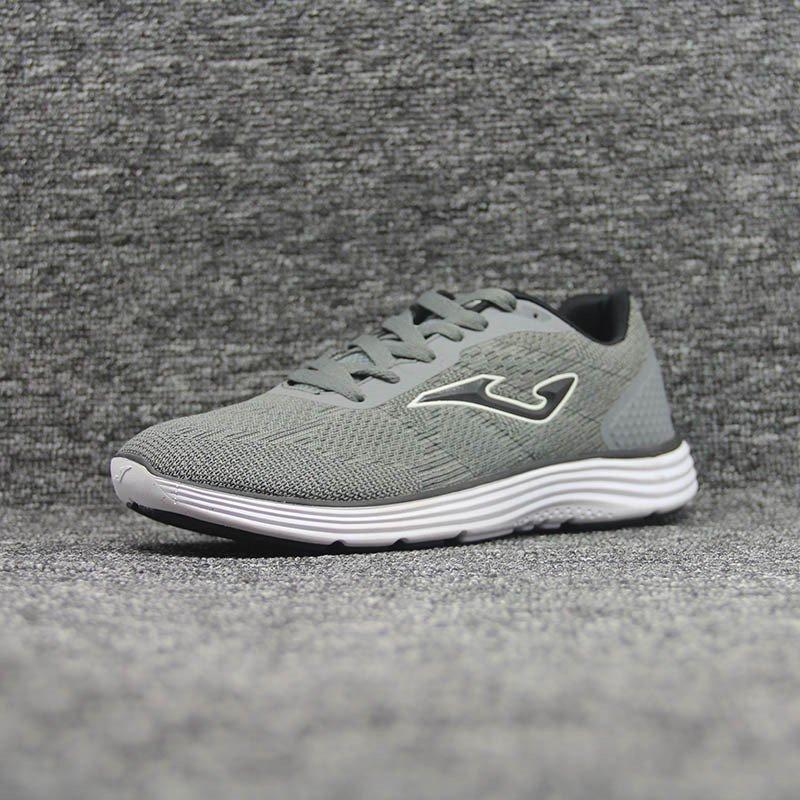 shoes-0188