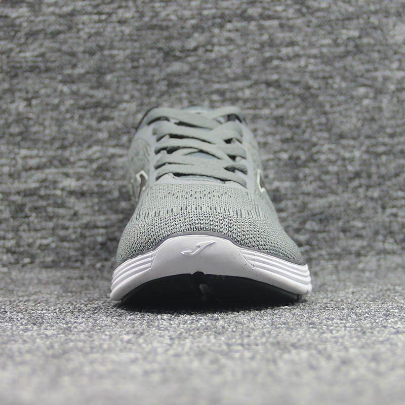 shoes-0189