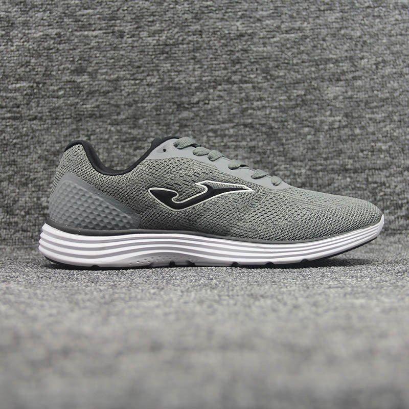 shoes-0190
