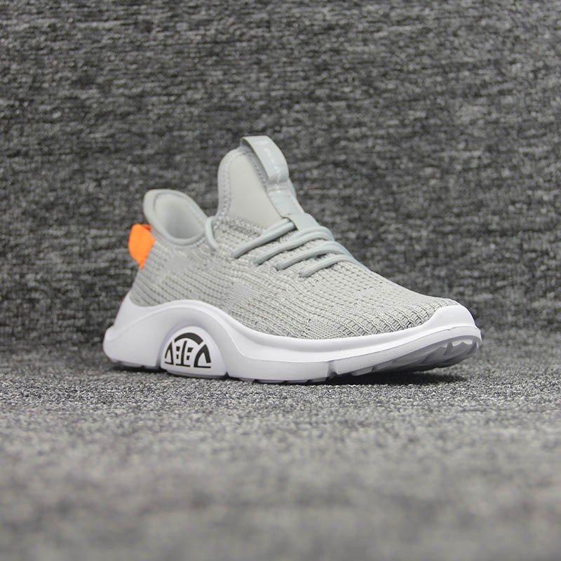 shoes-0200