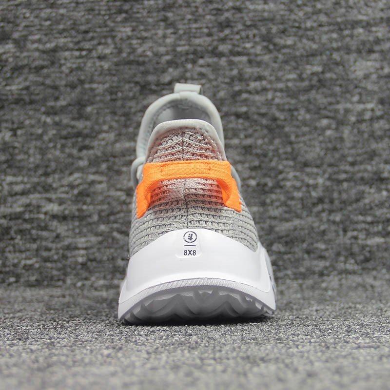 shoes-0203