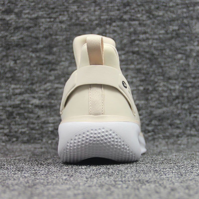 shoes-0227