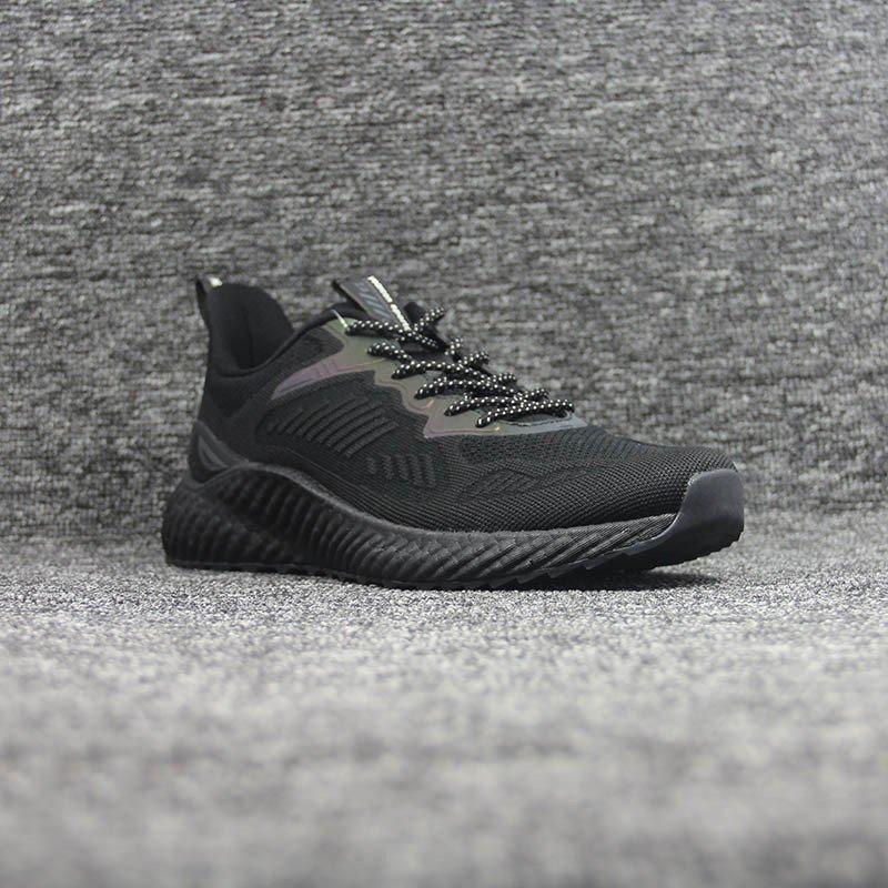 shoes-0230