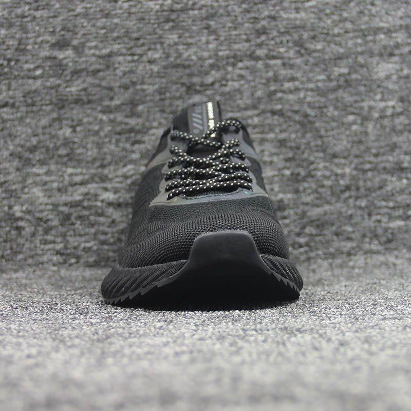 shoes-0231