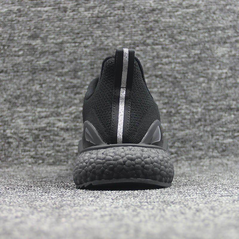 shoes-0233