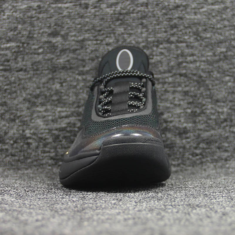 shoes-0238
