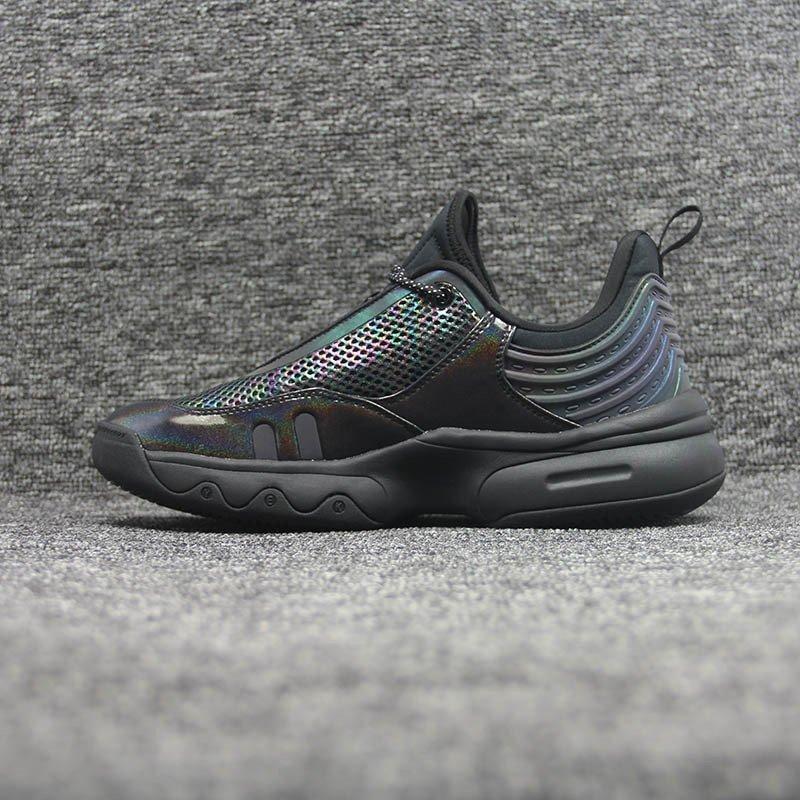 shoes-0239