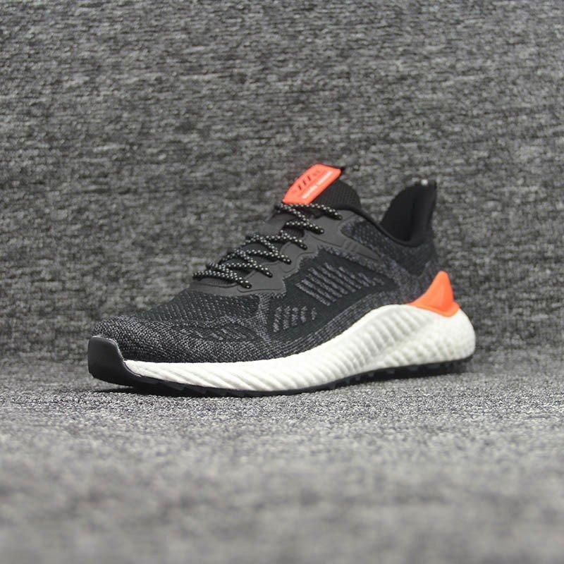 shoes-0243