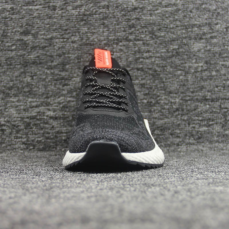 shoes-0244