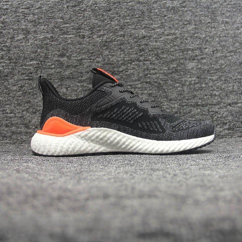shoes-0245