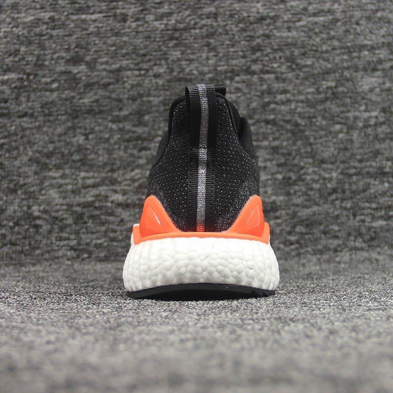 shoes-0246