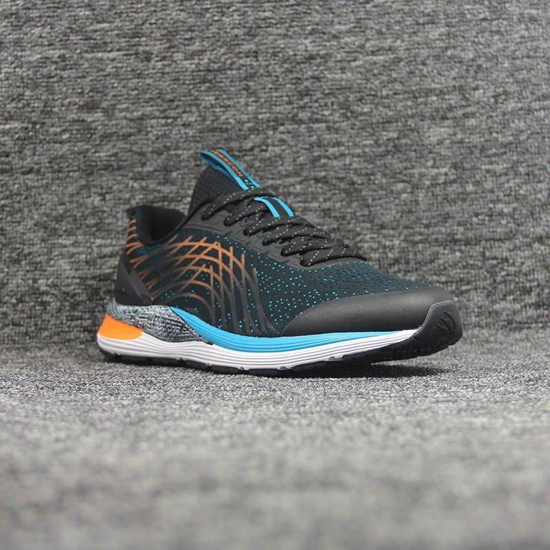 shoes-0249