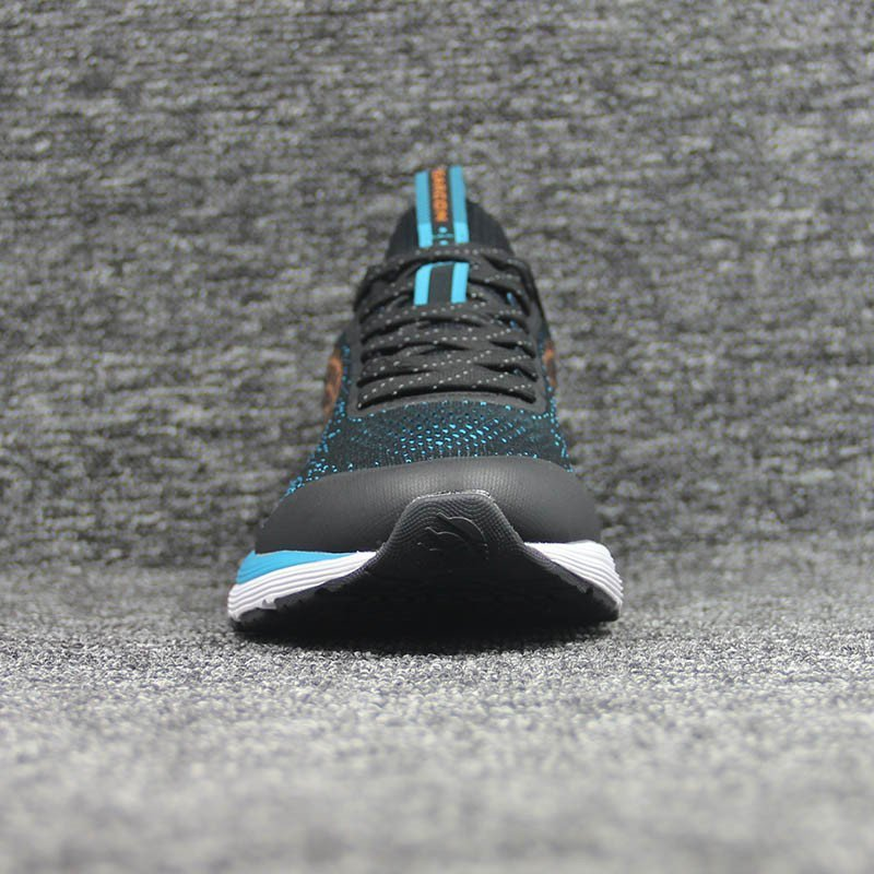 shoes-0250