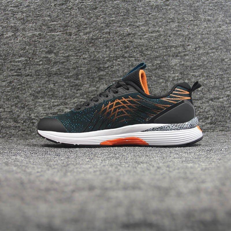 shoes-0251